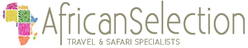 Botswana | Safaris, Camps and Lodges